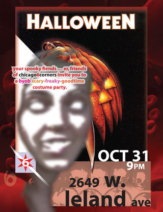 Halloween-party-08-poster-c6c