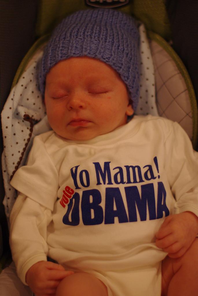 Baby_simon_obama