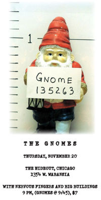 Gnomes_at_hideout