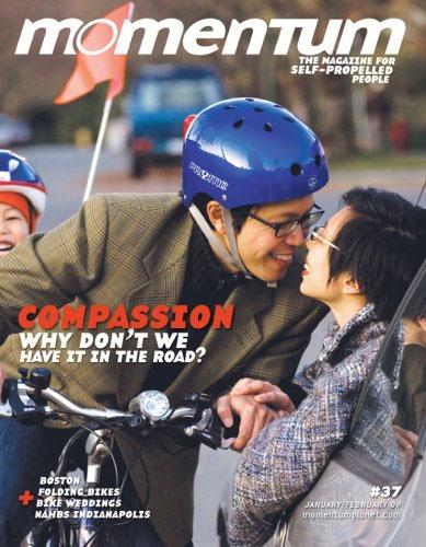 Momentum_magazine-jan-feb20