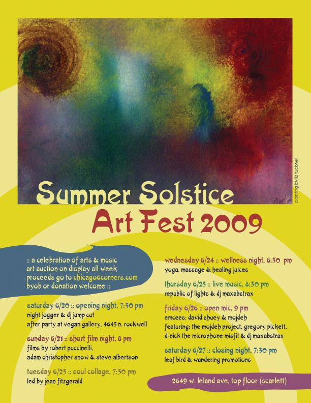 Summer_Solstice_Flyer_at_2649_west_Leland
