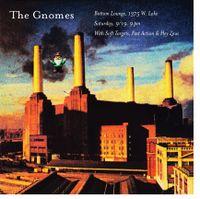 GnomesBottomLounge_Sept19.2009