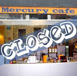 Mercury_cafe_closed