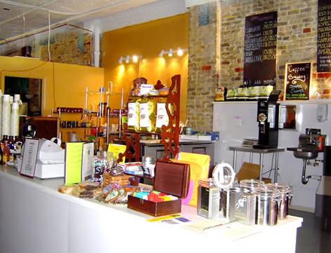 Mercury-cafe-inside-stuff-for-sale