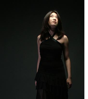 Dawn-Xiana-Moon