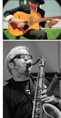 Alfonso-Ponticelli-Saxophonist-Mars-Williams
