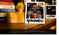 Ipsento_coffee