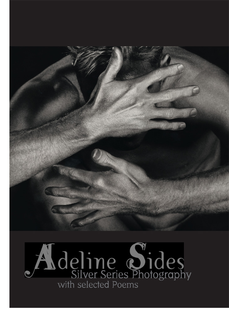 Silver_Series_Adeline_Sides
