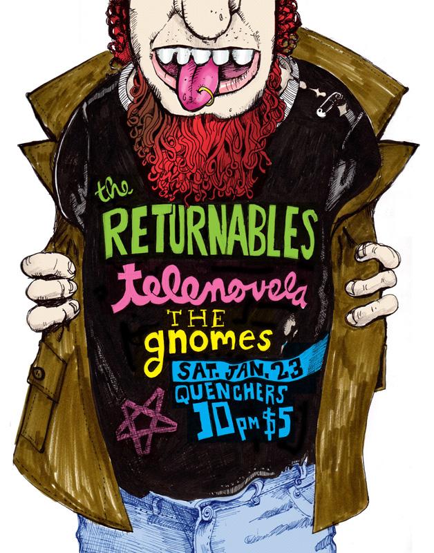 GnomesQuenchSM