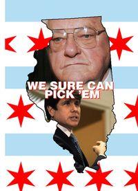 Illinois_voting_Map