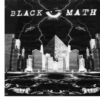 Black_Math_Cover