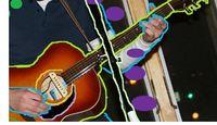 Non-Electric-Guitar-Todd-Murray