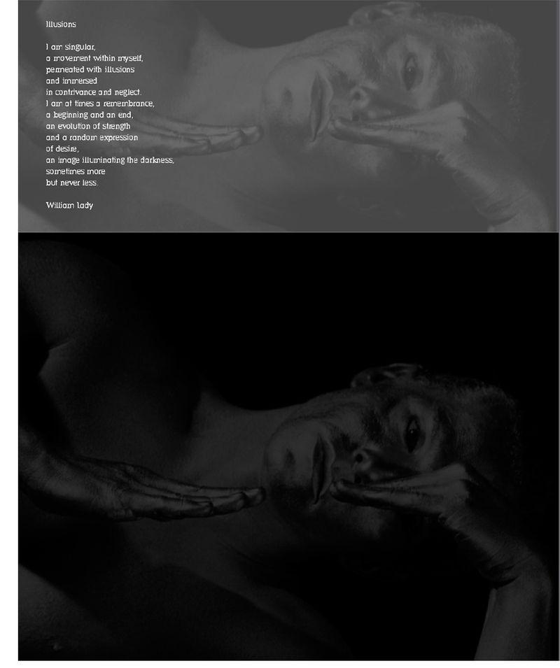 Silver_Series_Adeline_Sides3_poem