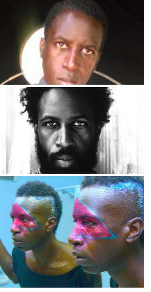Saul_williams_trio_of_chang