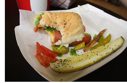 Hot_dog-Pickle-826-CHI_1