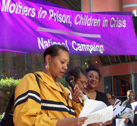 Claim_mothers_day_rally