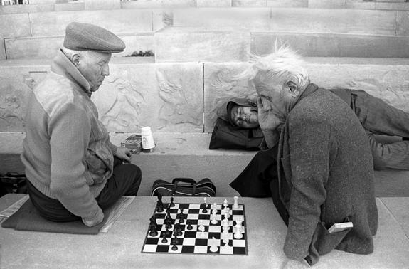 Chess_park