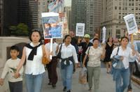 Burma_protest_chicago