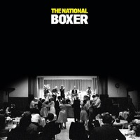 Thenationalboxer