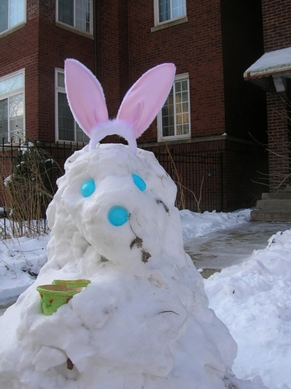 Easter_bunny_4