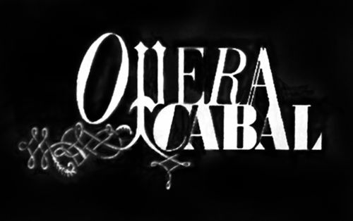 OperaCabal_A