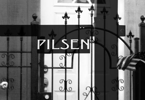 01_gate_to_pilsen